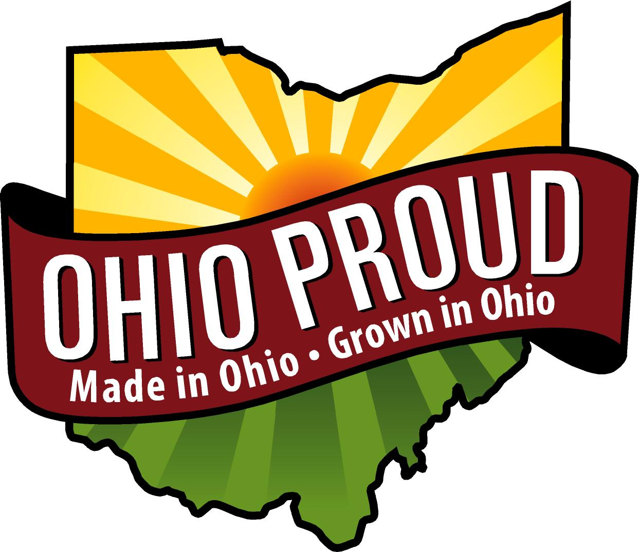 Ohio Proud logo.jpg